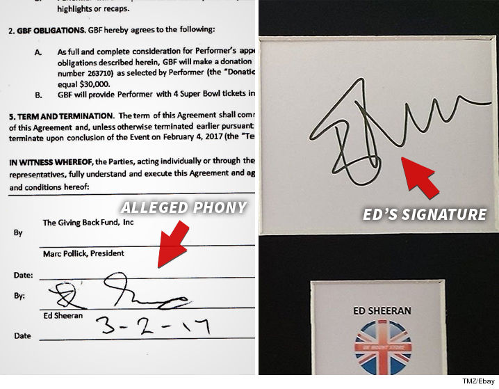 0213-ed-sheeran-phony-signature-vs-real-02