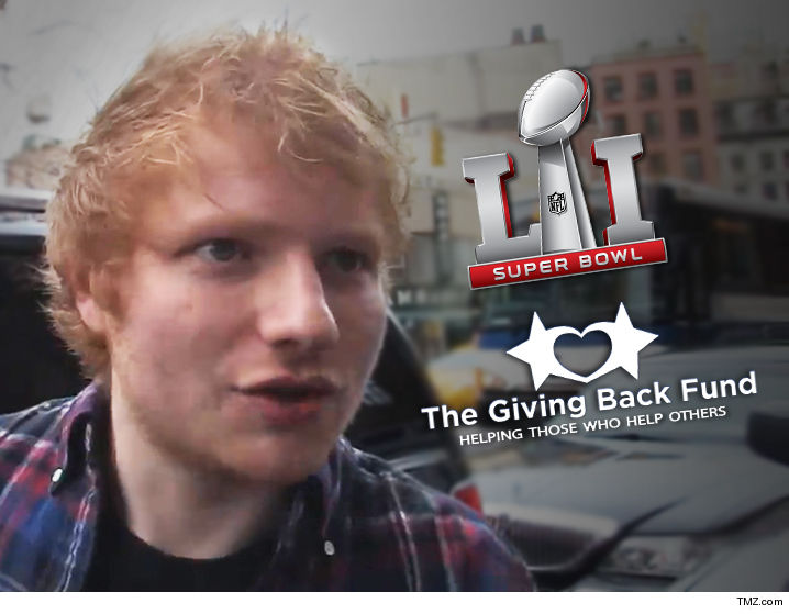 0213-ed-sheeran-the-giving-back-fun-TMZ-01