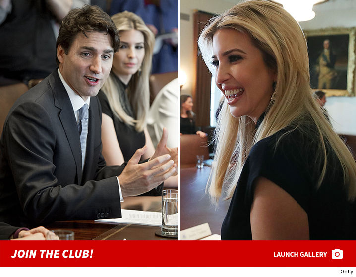 0213-ivanka-trudeau-ivanka-launch-GETTY-10