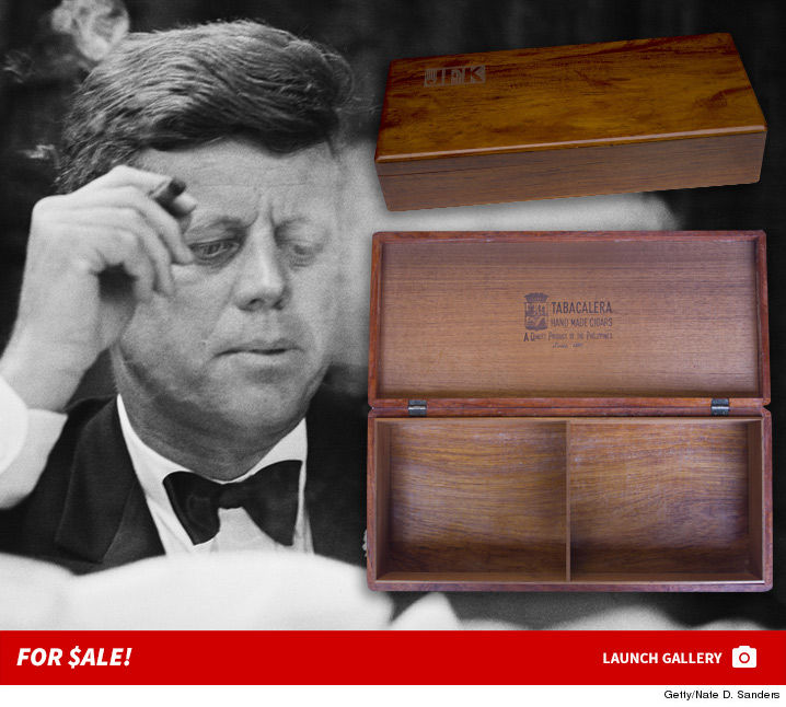 0213-jfk-cigar-box-auction-photos-launch