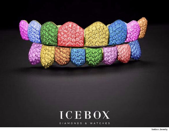0213_rainbow-grill-icebox-Jewelry