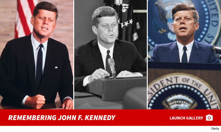 0213_remembering_jfk_footer