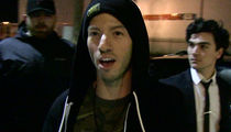 Josh Dun Speaks Briefly After Winning Grammy (VIDEO)