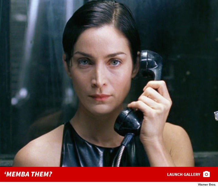 0214-Carrie-Anne-Moss-trinity-the-matrix-now-photos-launch