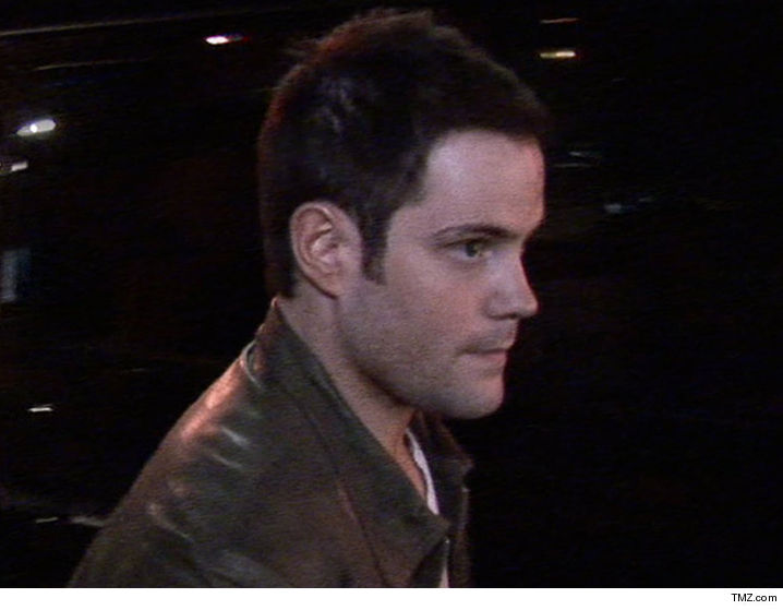 Former NHL Player Mike Comrie Under Investigation for Rape