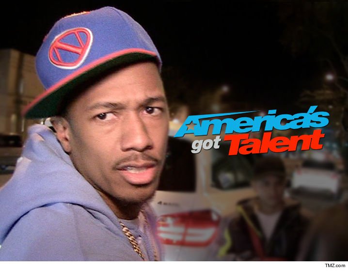 0214-nick-cannon-agt-TMZ-01