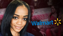 New 'Bachelorette' Rachel Lindsay Still Lawyering On Walmart Case