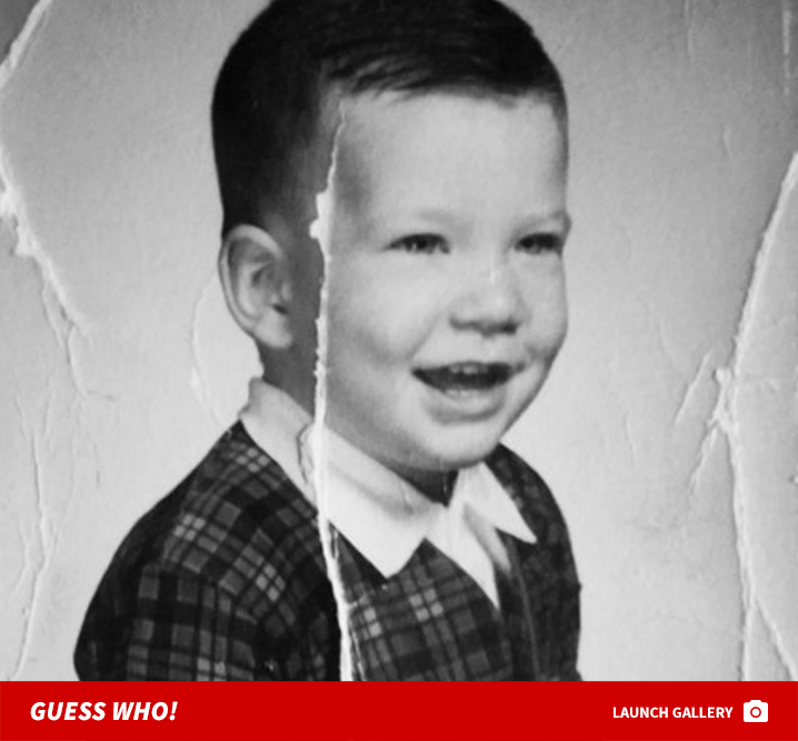 0215_guess_bw_kid_launch
