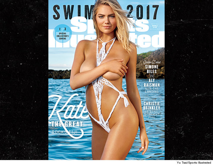 0215-kate-upton-sport-illustrated-01