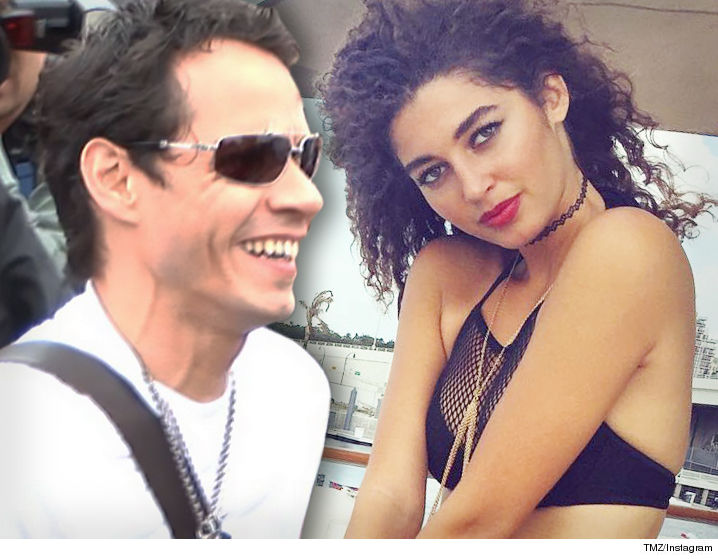 0215-marc-anthony-mariana-downing-tmz-instagram-01