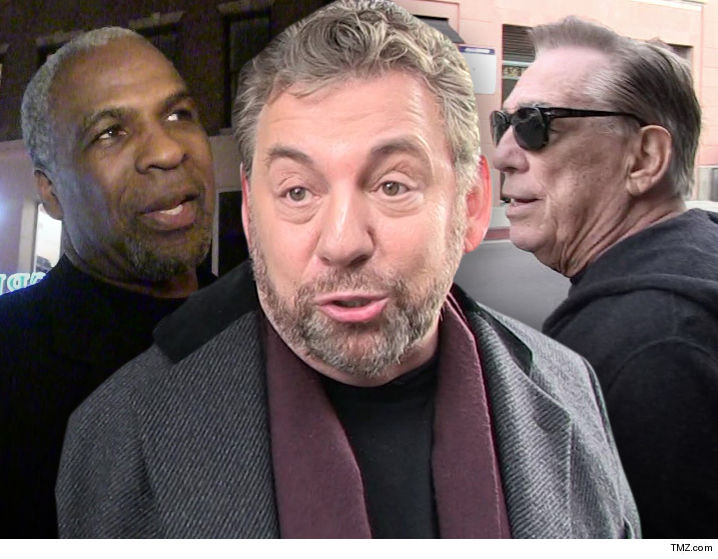 0216-charles-oakley-james-dolan-donald-sterling-TMZ-0-1