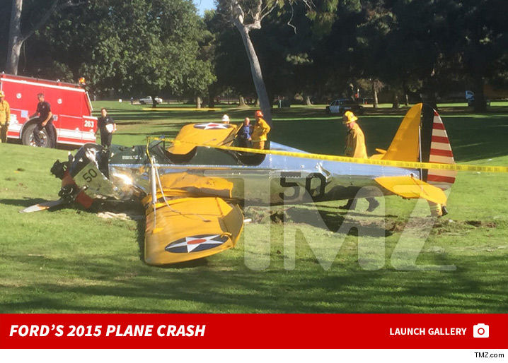 0216-harrison-ford-2015-plane-crash-photos-footer