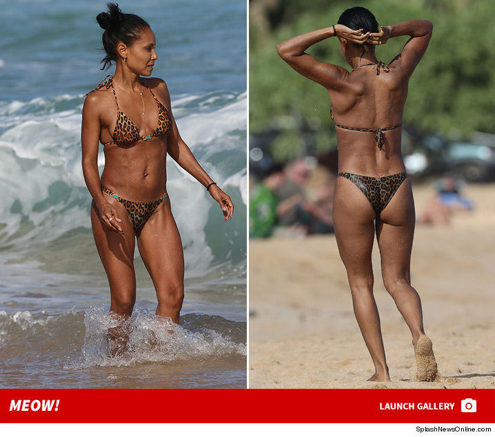 0216-jada-pinkett-smith-hawaii-bikini-photos-launch