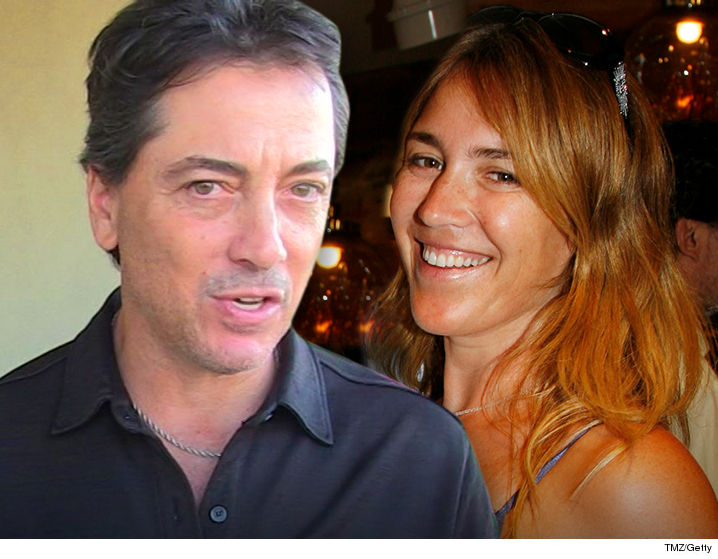 0216-scott-baio-nancy-mack-TMZ-GETTY-01