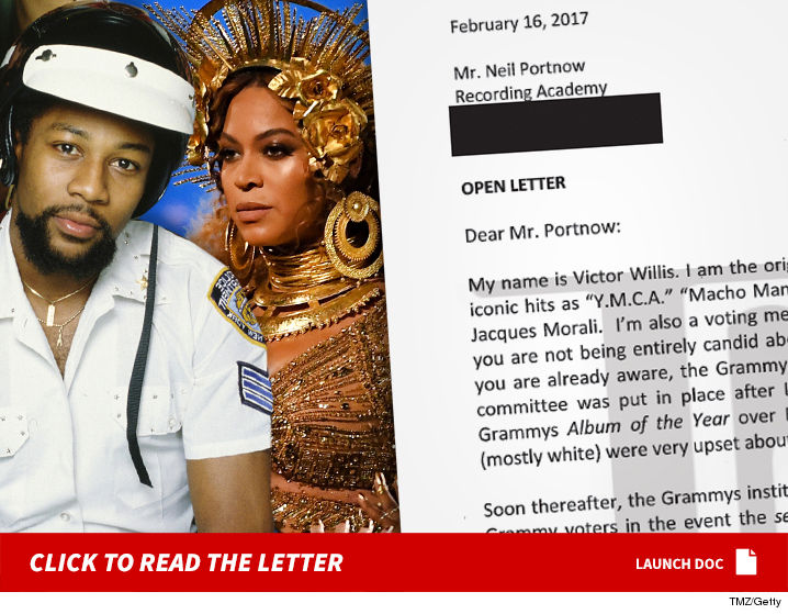 0216-victor-willis-beyonce-letter-launch-02