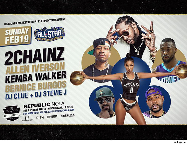 0217-allen-iverson-2-chainz-party-flyer-01