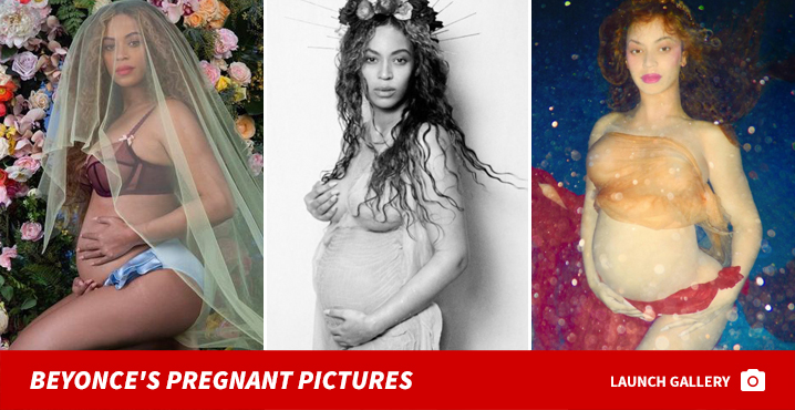 0217_beyonce_pregnant_footer