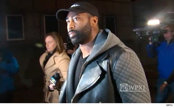 0217-darrelle-revis-charged-wpxi-2
