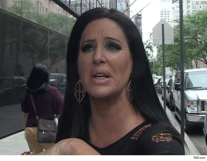 patti matchmaker dating Patti stanger biography - affair, single, ethnicity, nationality, salary she was dating a real estate the millionaire matchmaker patti stangers's multiple.