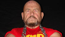 Wrestling Villain Ivan Koloff Dead at 74