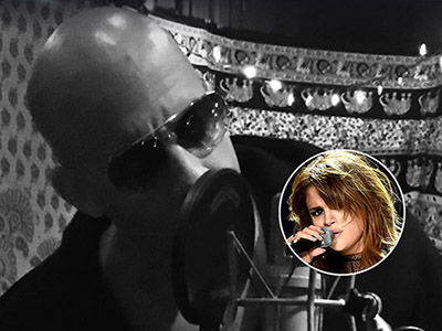 Selena Gomez and Vin Diesel Sing a Duet: You Never Knew You Needed This So Much Till It Arrived