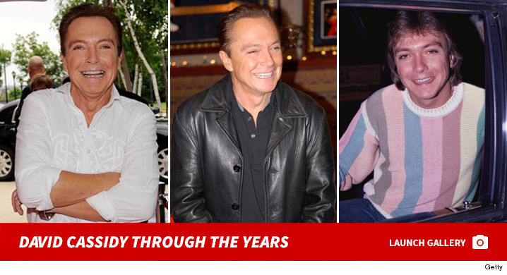 0220_david_cassidy_years_footer