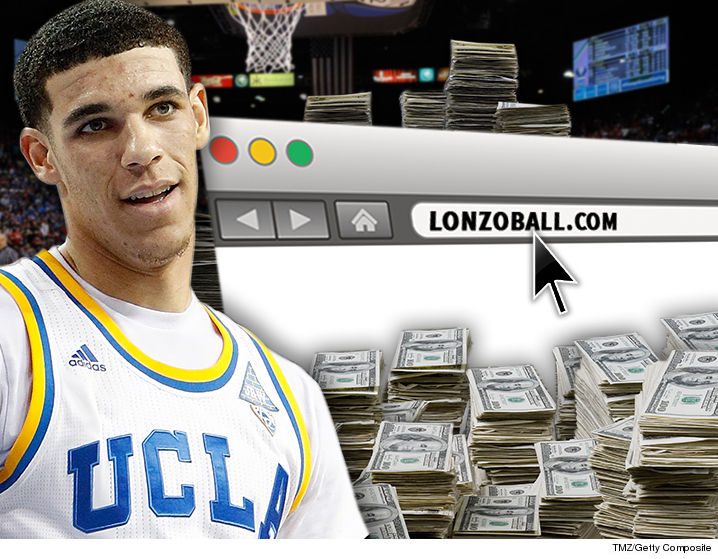 0220-lonzo-ball-tmz-getty-01