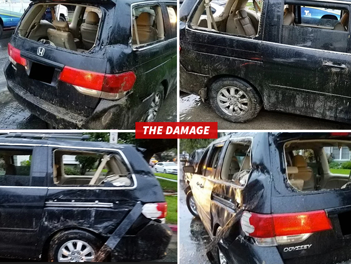 0220-sinkhole-sink-hole-car-van-damage-TMZ-01