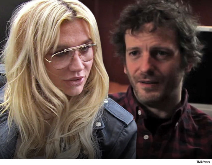 0221-dr-luke-kesha-TMZ-youtube-01