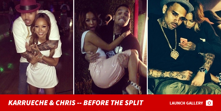 0221_karrueche_chris_split_footer