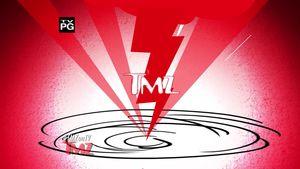TMZ on TV Full Episode: Tuesday 02/21/17