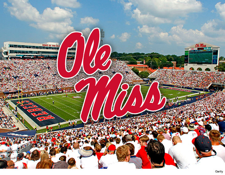 0222-ole-miss-stadium-getty-01