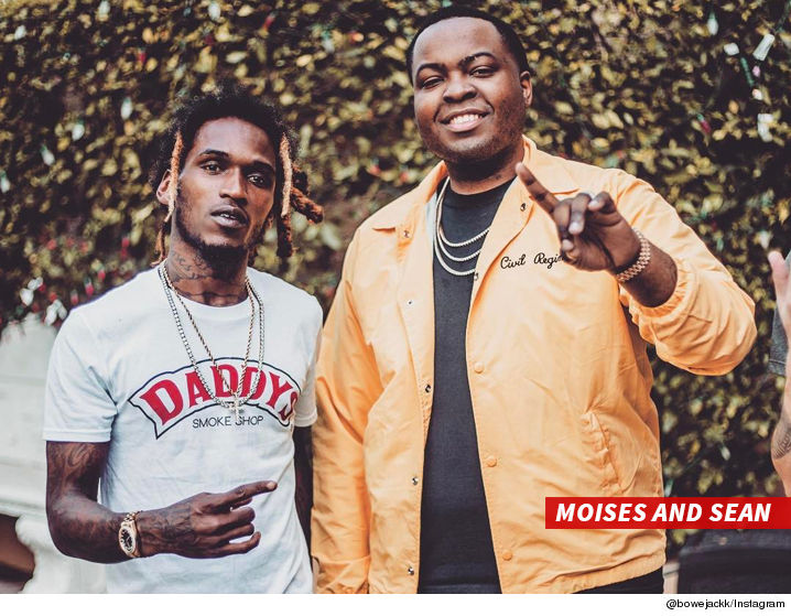 0222-sub-moises-johnson-sean-kingston-bowejackk-instagram-01