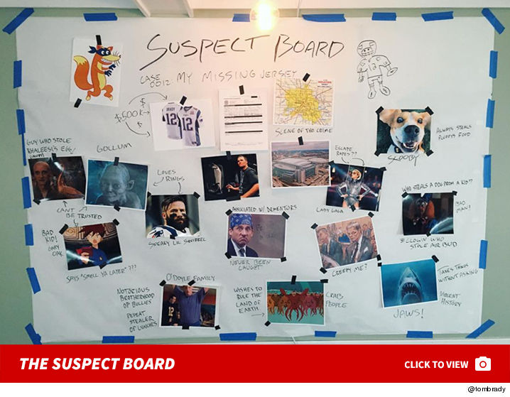 0222_suspect-board-launch