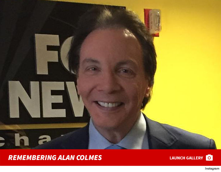 0223-alan-colmes-gallery-launch-instagram-02