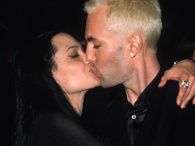 That Time Angelina Kissed Her Brother & More of the Most ABSURD Oscar Moments of All Time