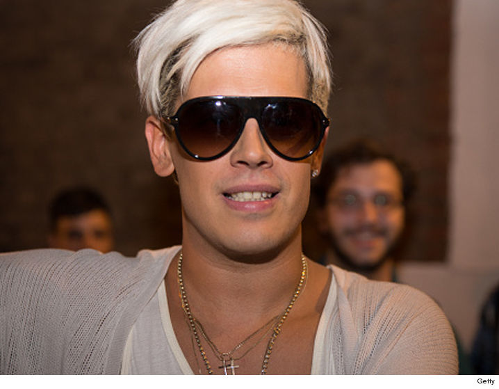 0223_milo-yiannopoulos_getty