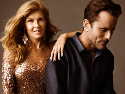 WTF, 'Nashville'?!? MAJOR Star Killed Off Show Out of Nowhere -- See Why!