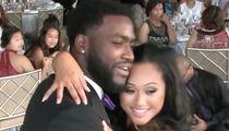 Trump Hotel Sues NFL Player Over Wedding Reception