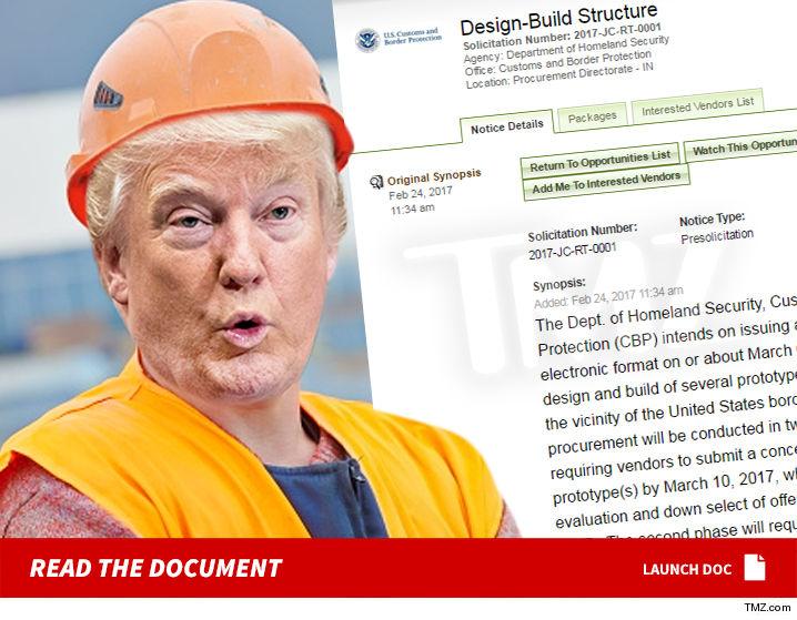 0224-donald-trump-wall-doc-2