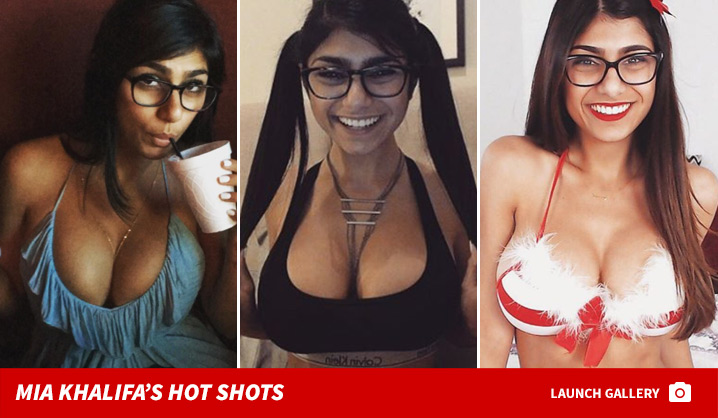 0224-mia-khalifa-photos-instagram-footer
