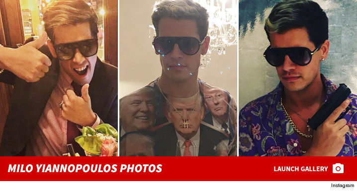 0224-Milo-Yiannopoulos-photos-instagram-footer