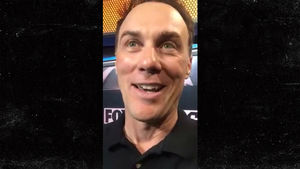 Kevin Harvick Talks Daytona 500