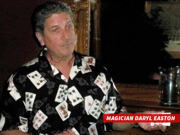 0225-magician-daryl-easton