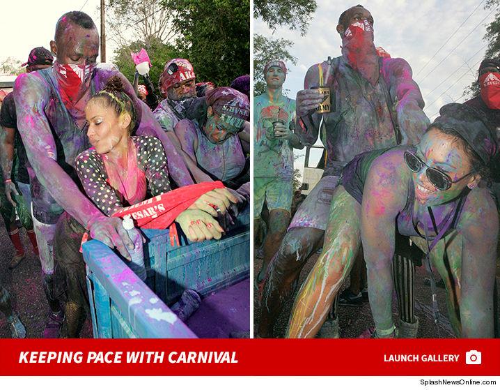 0225-usain-bolt-carnival-splash-3b