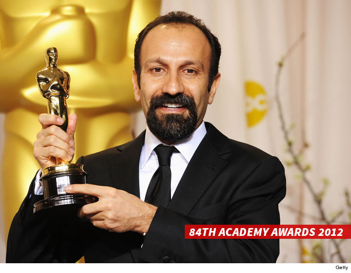 0226_Asghar-Farhadi_getty