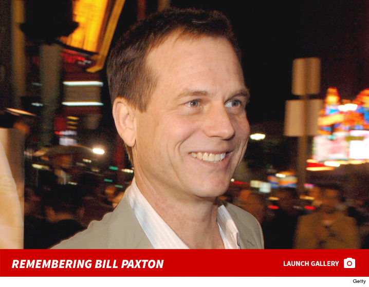 0226-bill-paxton-gallery-01