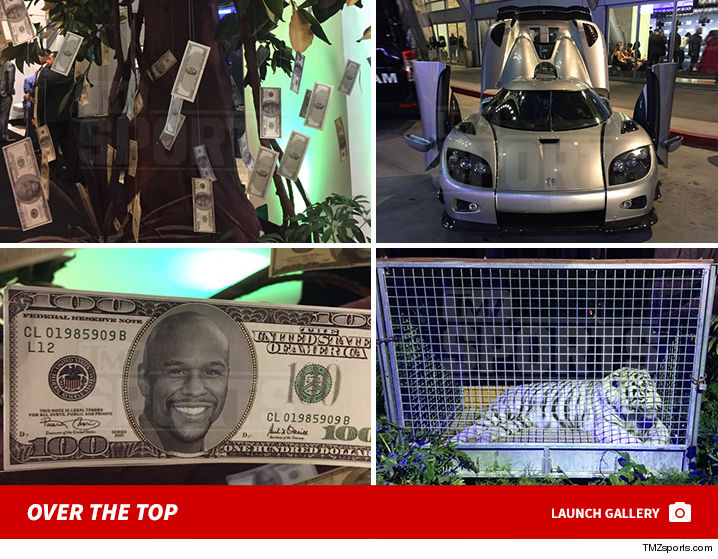 0226-floyd-mayweather-40th-birthday-launch-TMZ-01