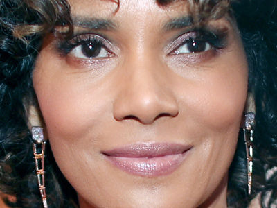 Halle's Oscar Hair BRUTALIZED: See Most SAVAGE Reactions to Her Very BIG Hair!