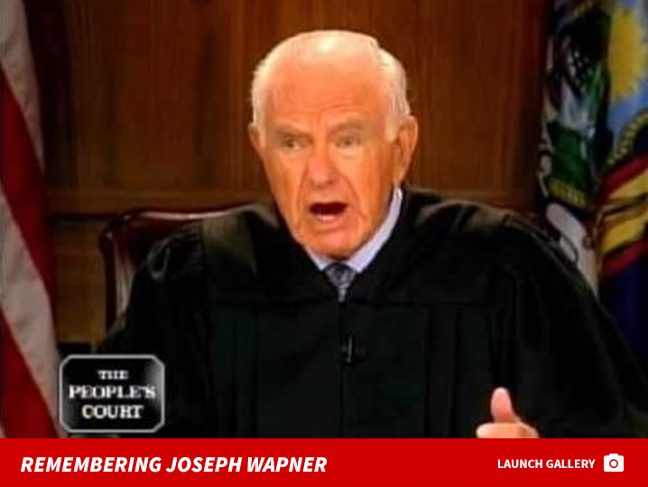 0226-joseph-wapner-remembering-gallery-02
